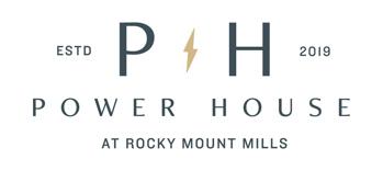 powerhouse-at-rocky-mount-mills-LOGO.jpg