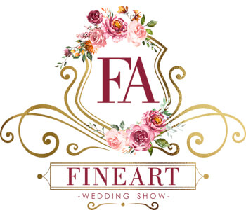 fine-art-wedding-show-LOGO (1).jpg