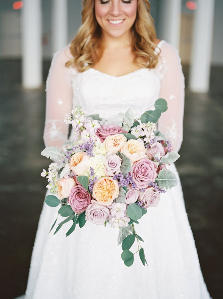 abba-design-greensboro-nc-wedding-florists-13.jpg