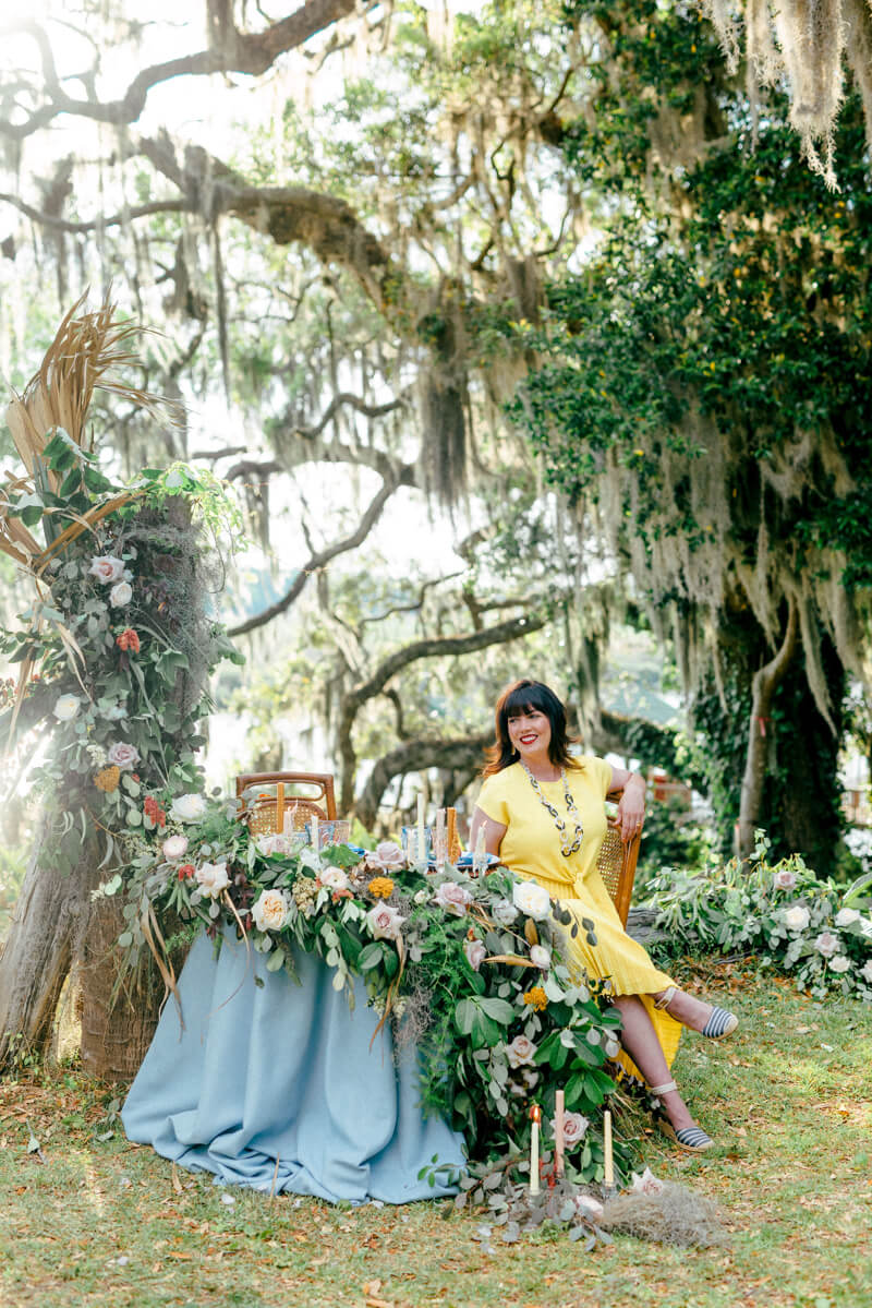 abba-design-nc-wedding-florist-2.jpg