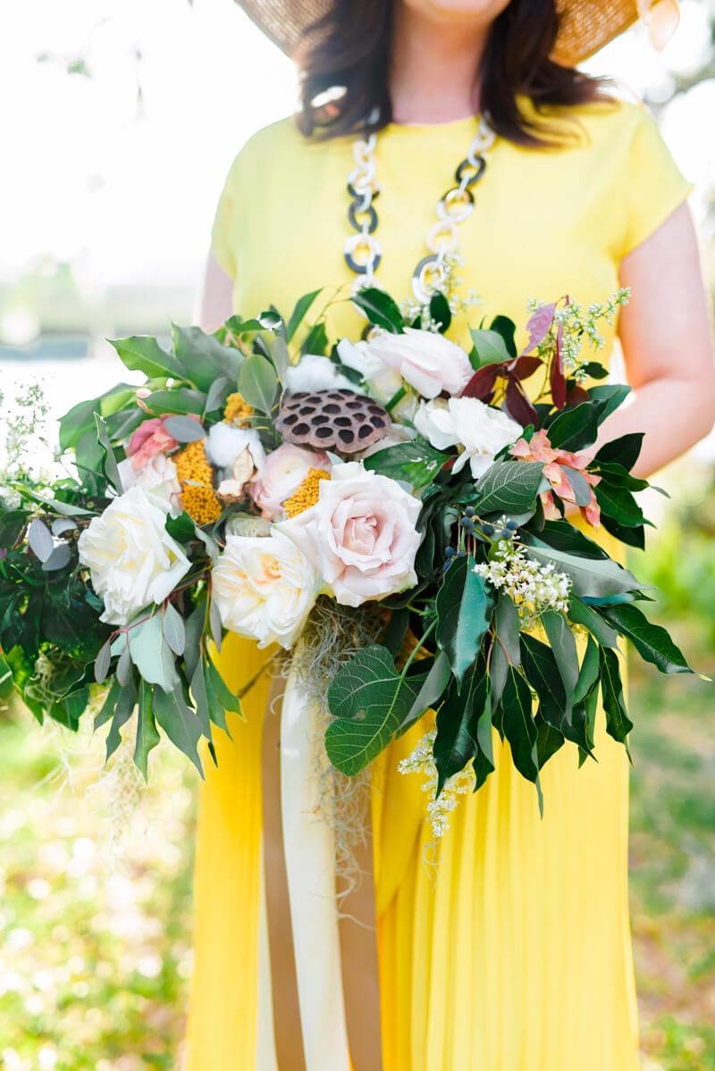 abba-design-nc-wedding-florist-3.jpg