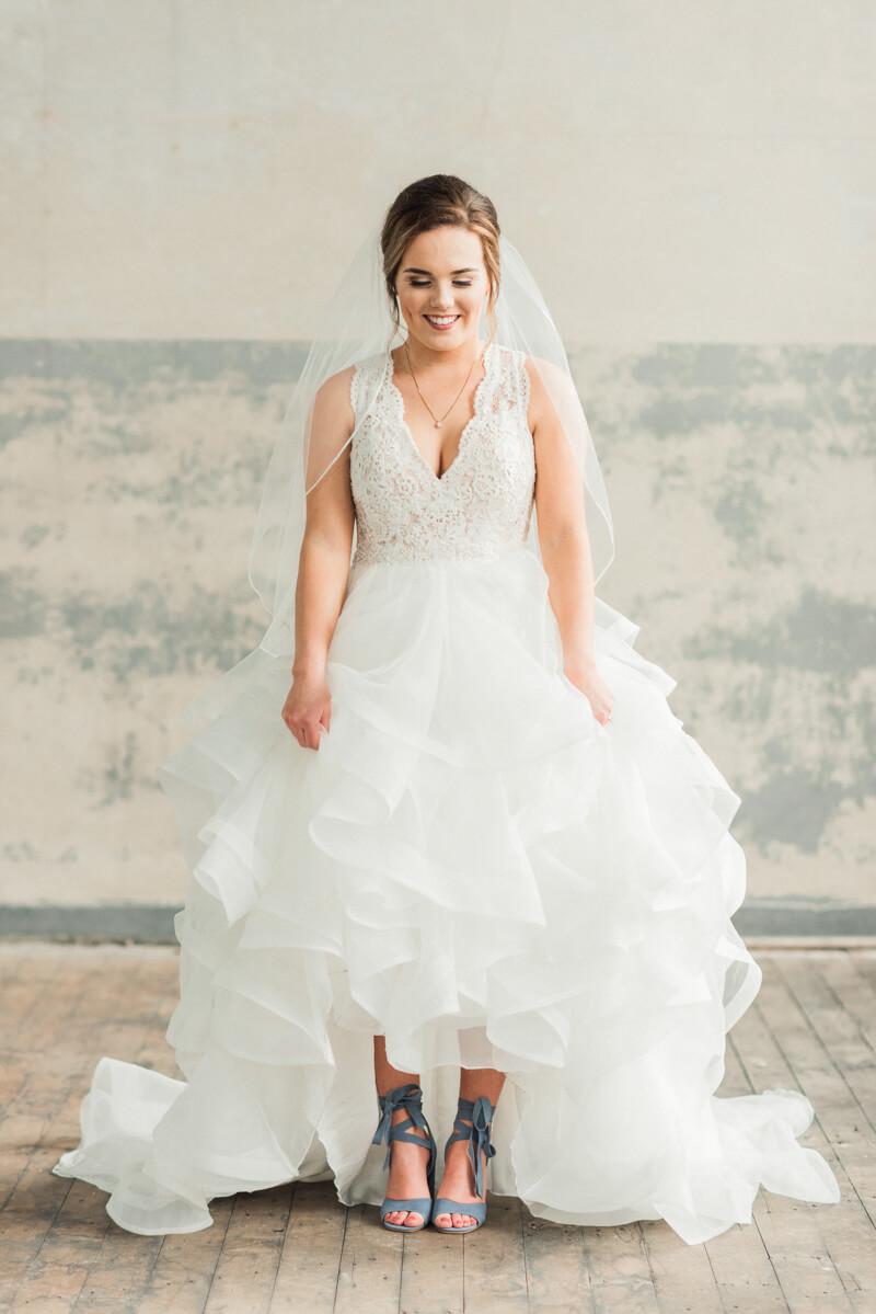 taylors-sc-bridal-portraits-11.jpg