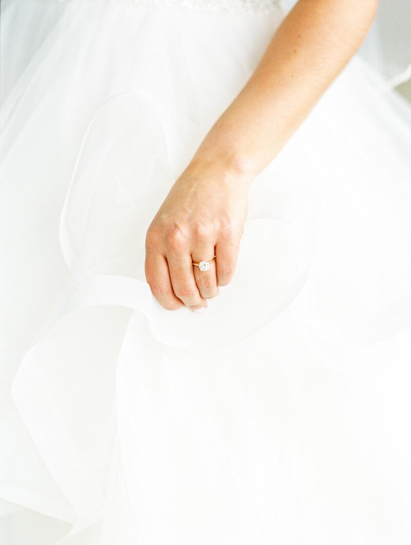 taylors-sc-bridal-portraits.jpg