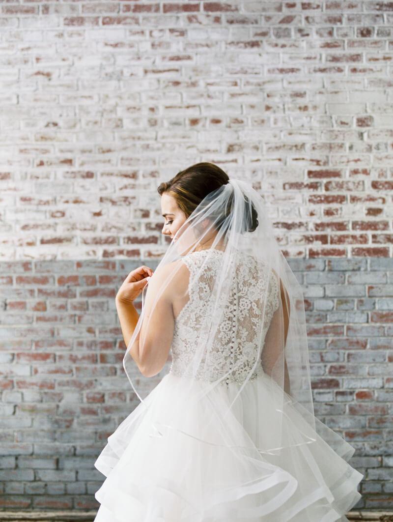 taylors-sc-bridal-portraits-6.jpg