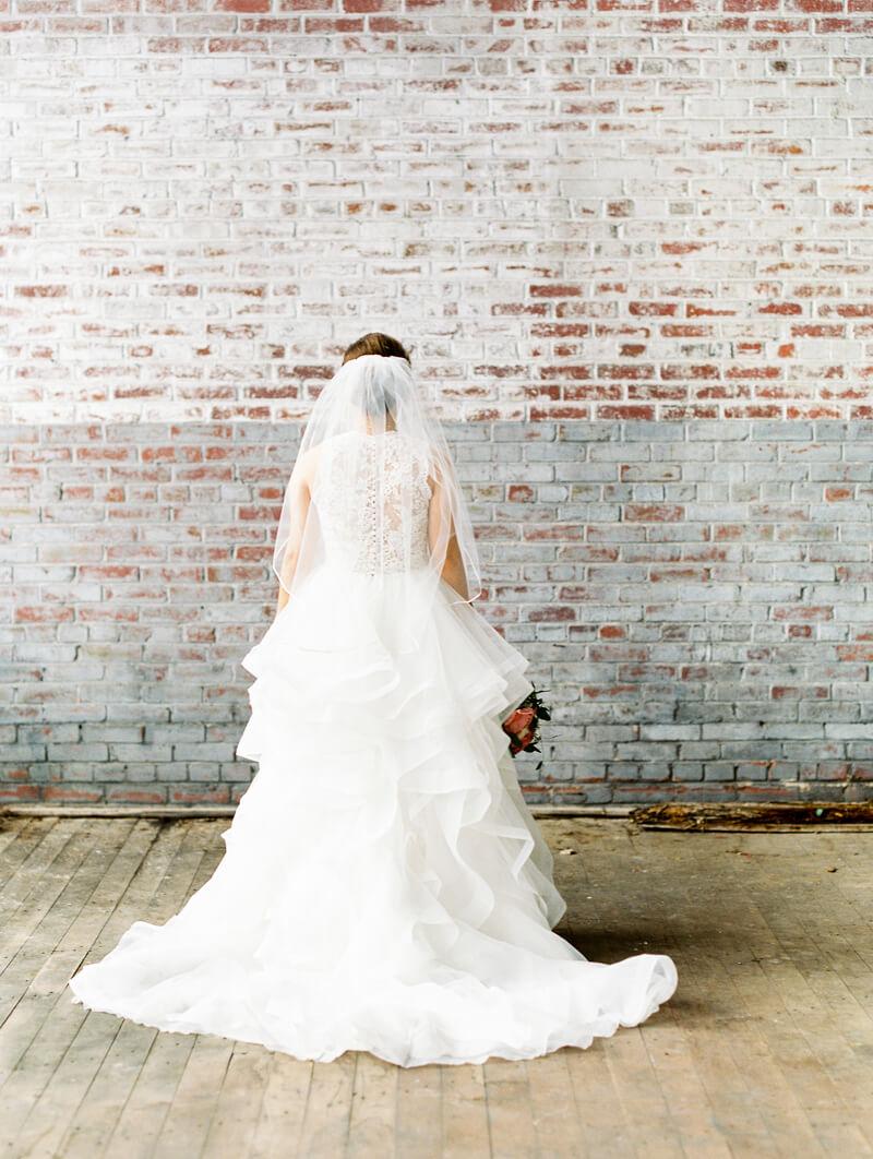 taylors-sc-bridal-portraits-2.jpg