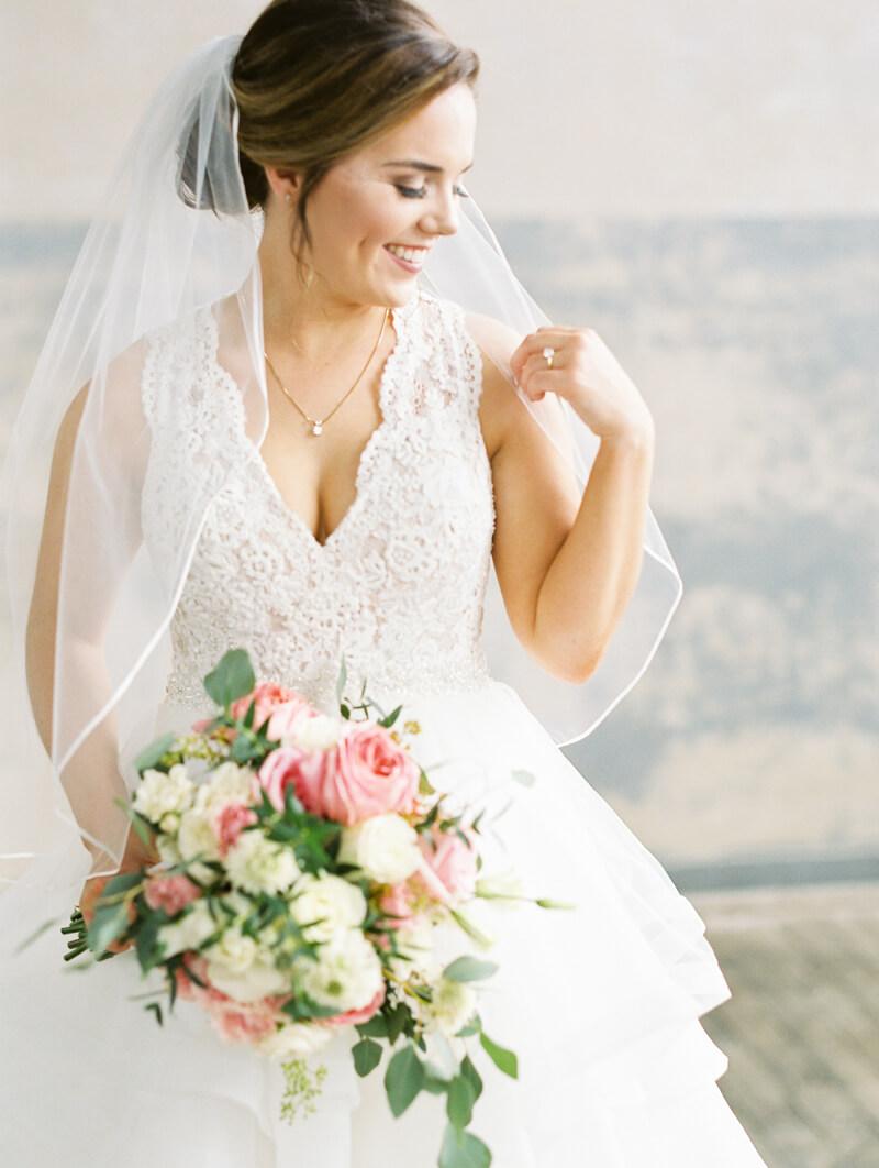 taylors-sc-bridal-portraits-3.jpg