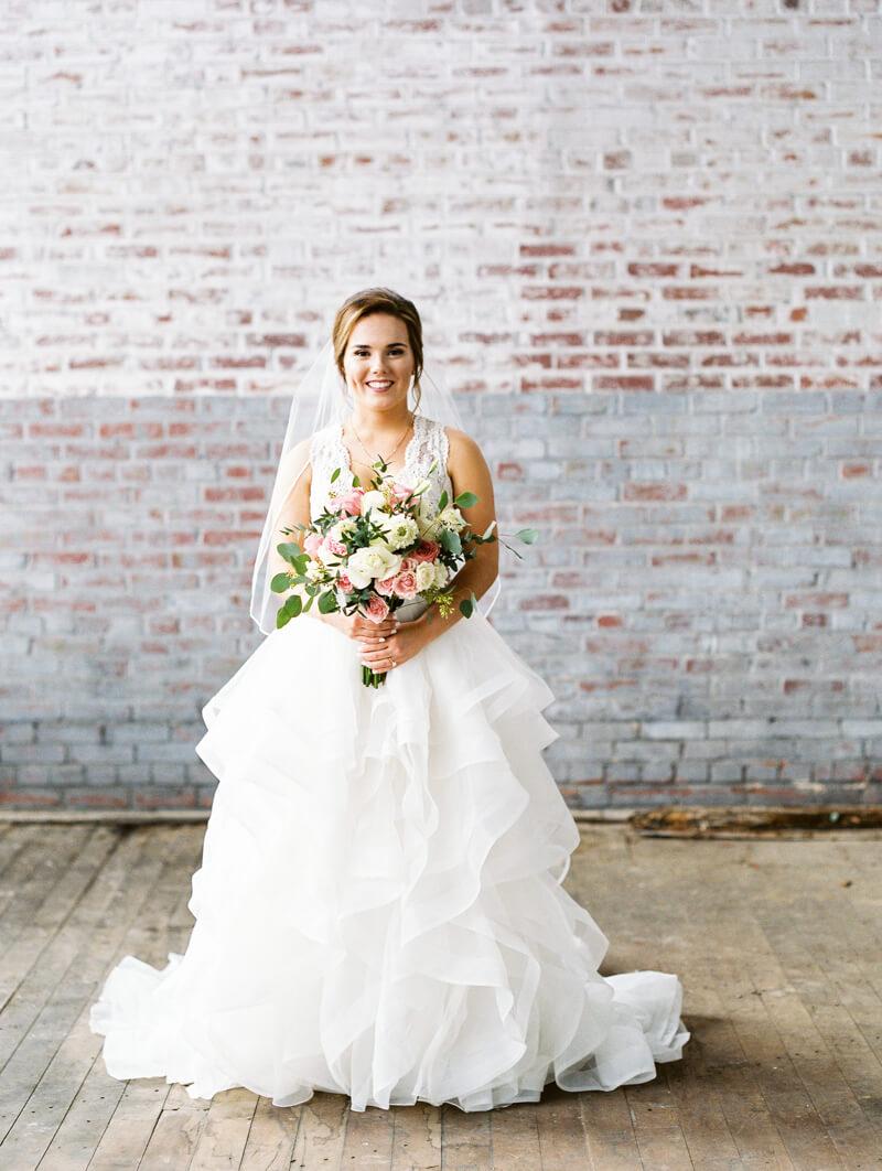 taylors-sc-bridal-portraits-4.jpg