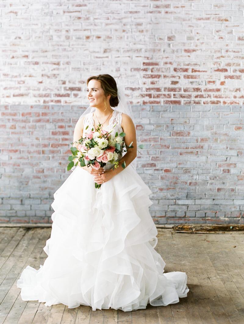 taylors-sc-bridal-portraits-5.jpg
