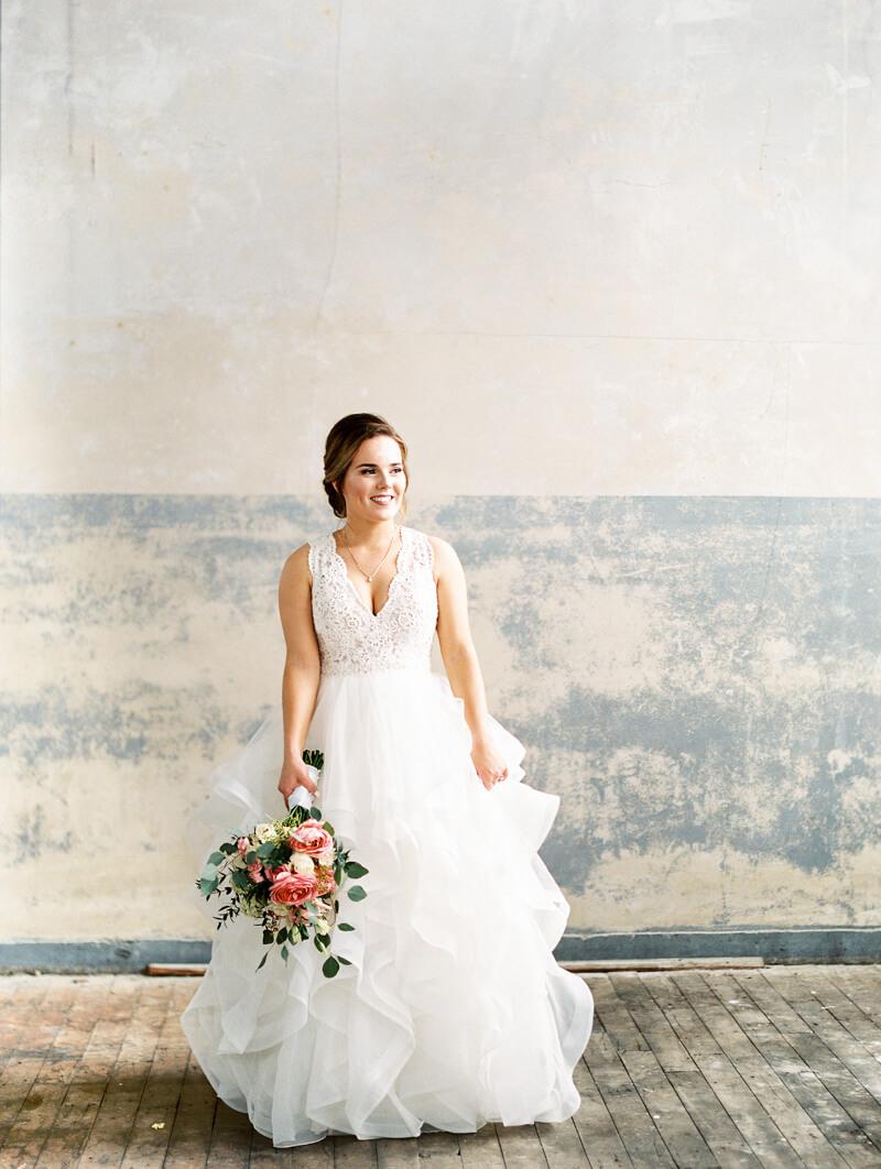 taylors-sc-bridal-portraits-7.jpg