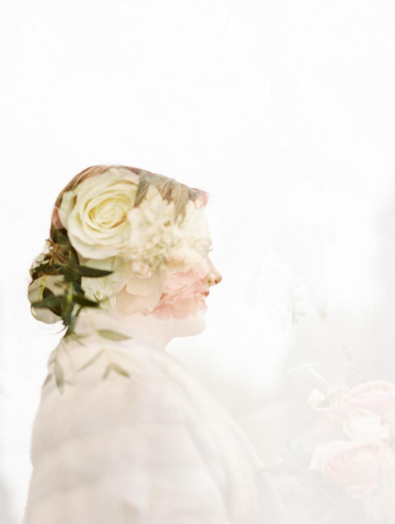 taylors-sc-bridal-portraits-9.jpg