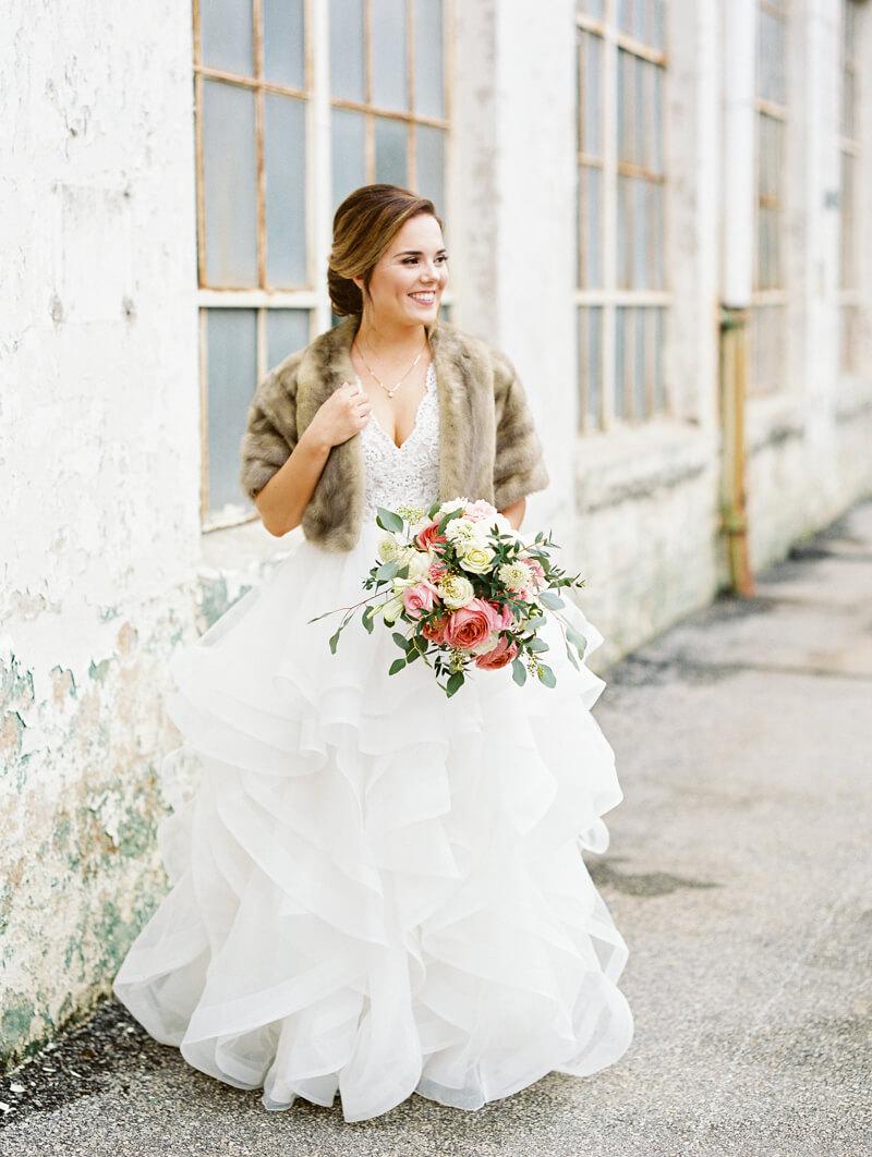 taylors-sc-bridal-portraits-8.jpg