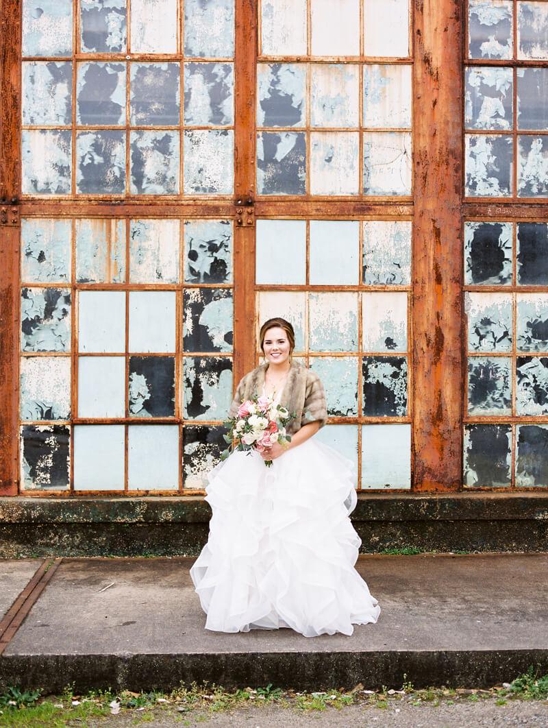 taylors-sc-bridal-portraits-10.jpg