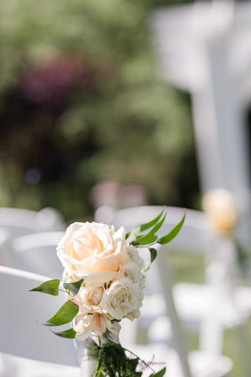 lovely-southern-estate-wedding-carolina-10.jpg