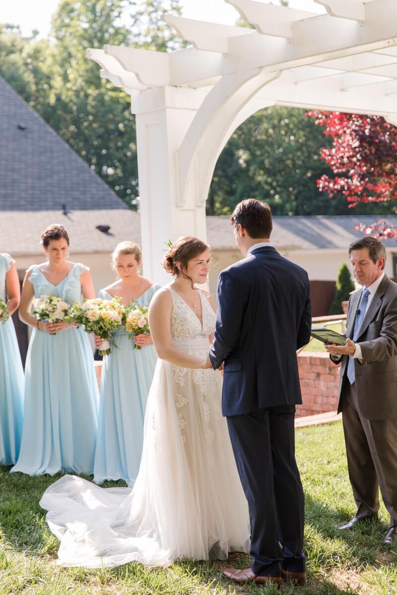 lovely-southern-estate-wedding-carolina-12.jpg