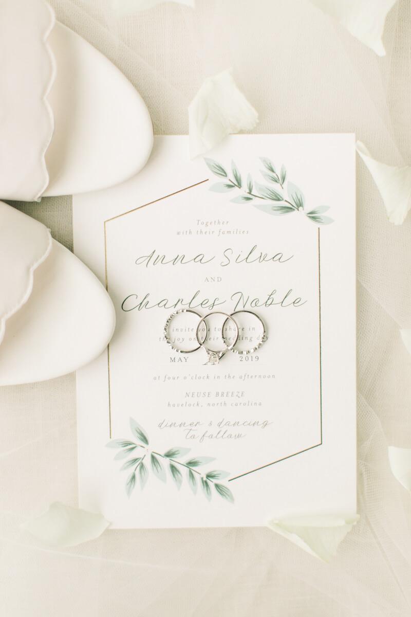 havelock-north-carolina-wedding-2.jpg