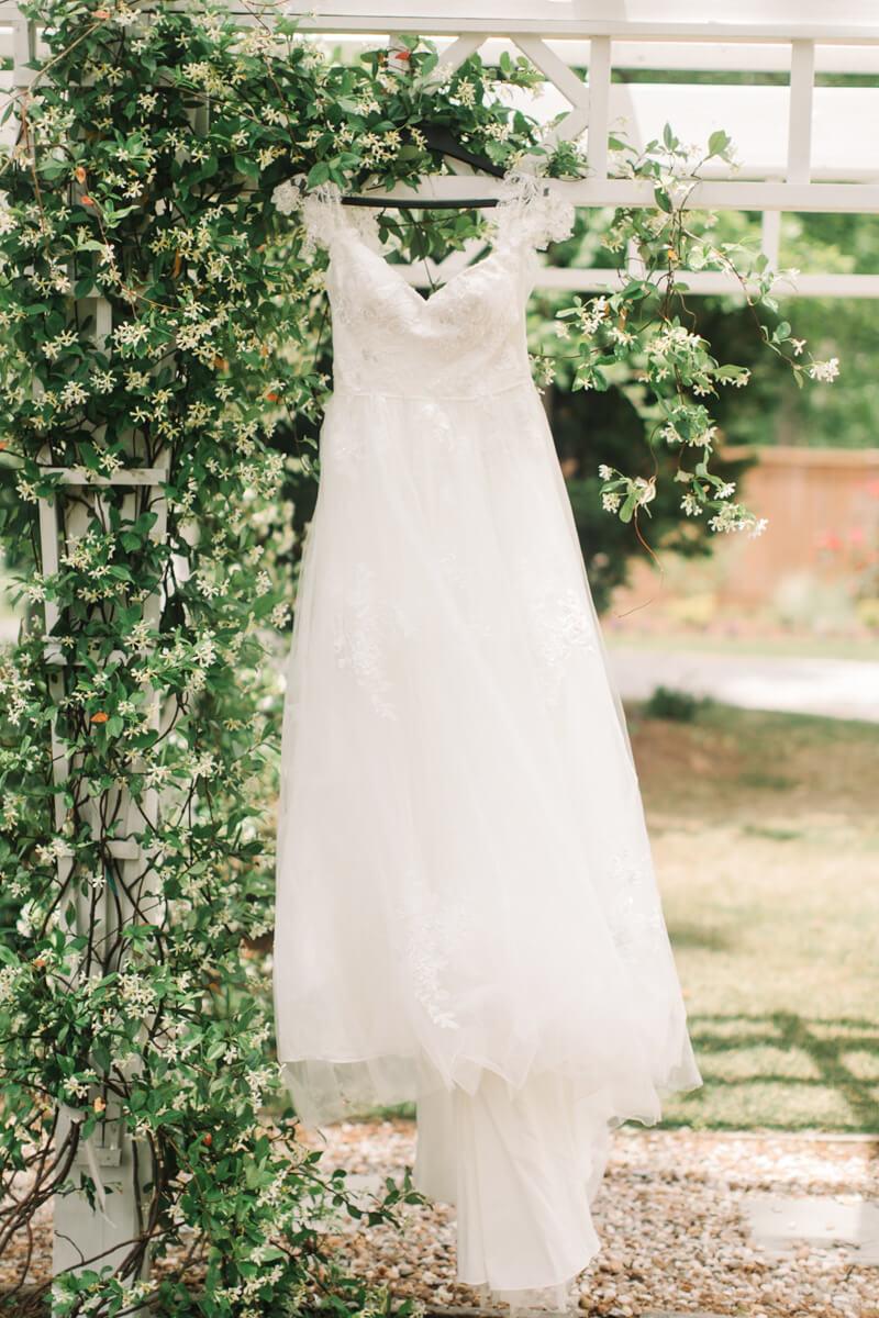havelock-north-carolina-wedding-5.jpg