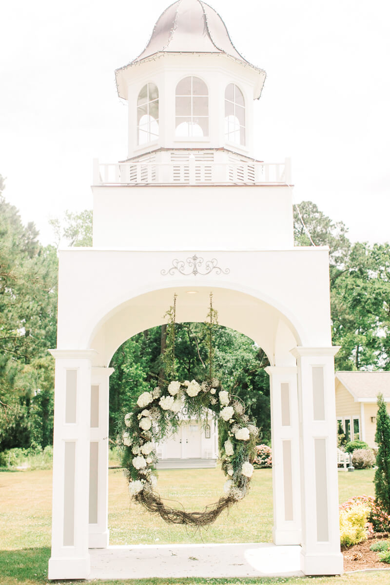 havelock-north-carolina-wedding-6.jpg
