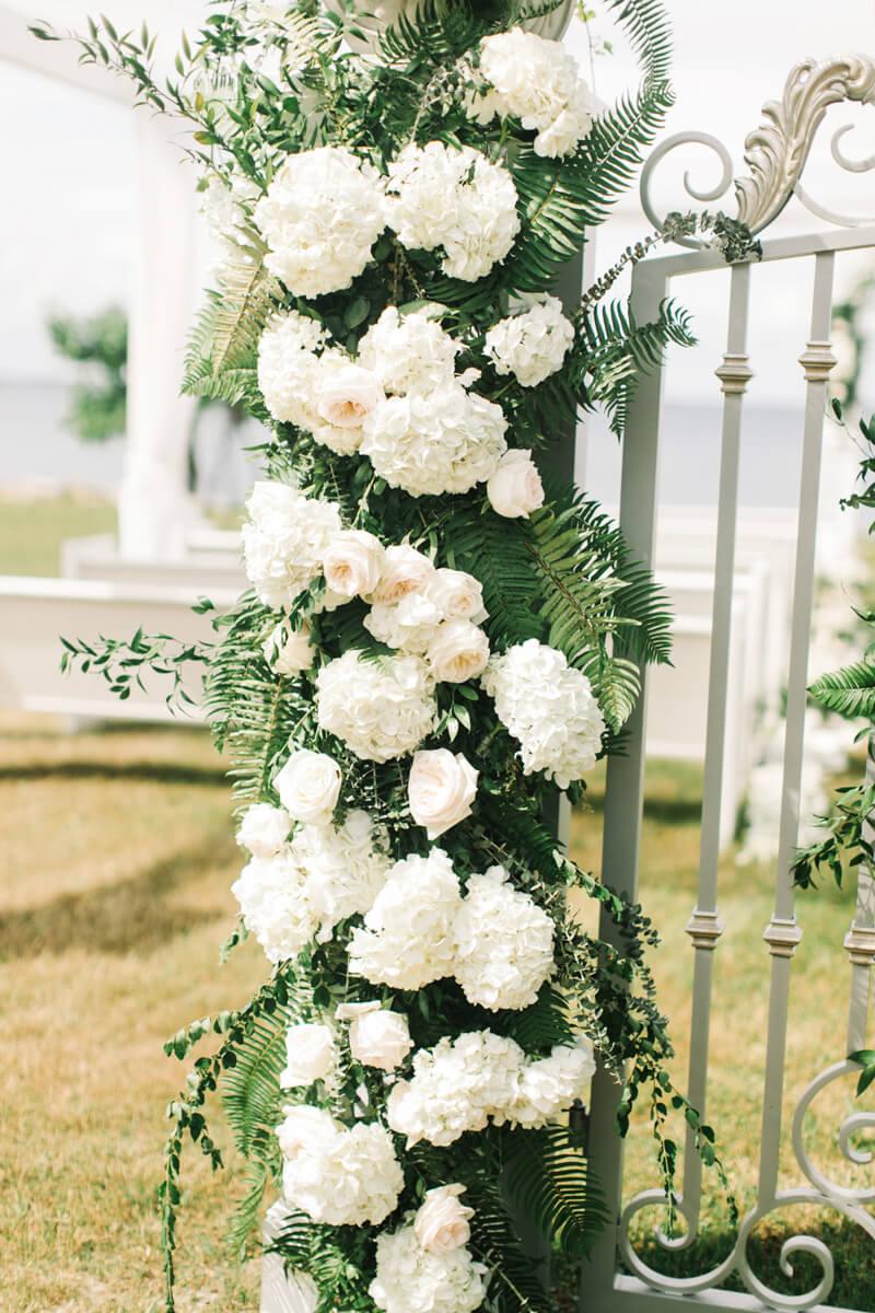 havelock-north-carolina-wedding-13.jpg
