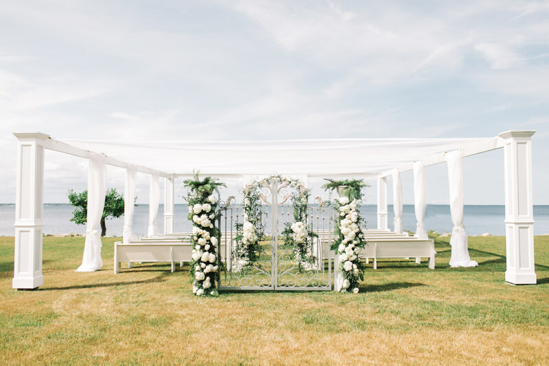 havelock-north-carolina-wedding-14.jpg
