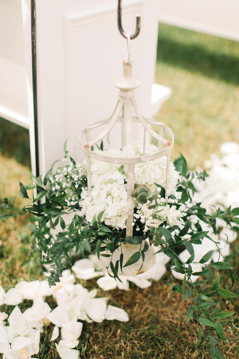 havelock-north-carolina-wedding-12.jpg