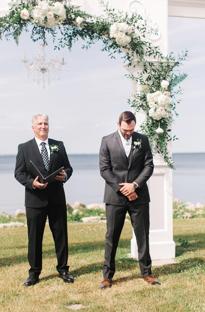 havelock-north-carolina-wedding-15.jpg