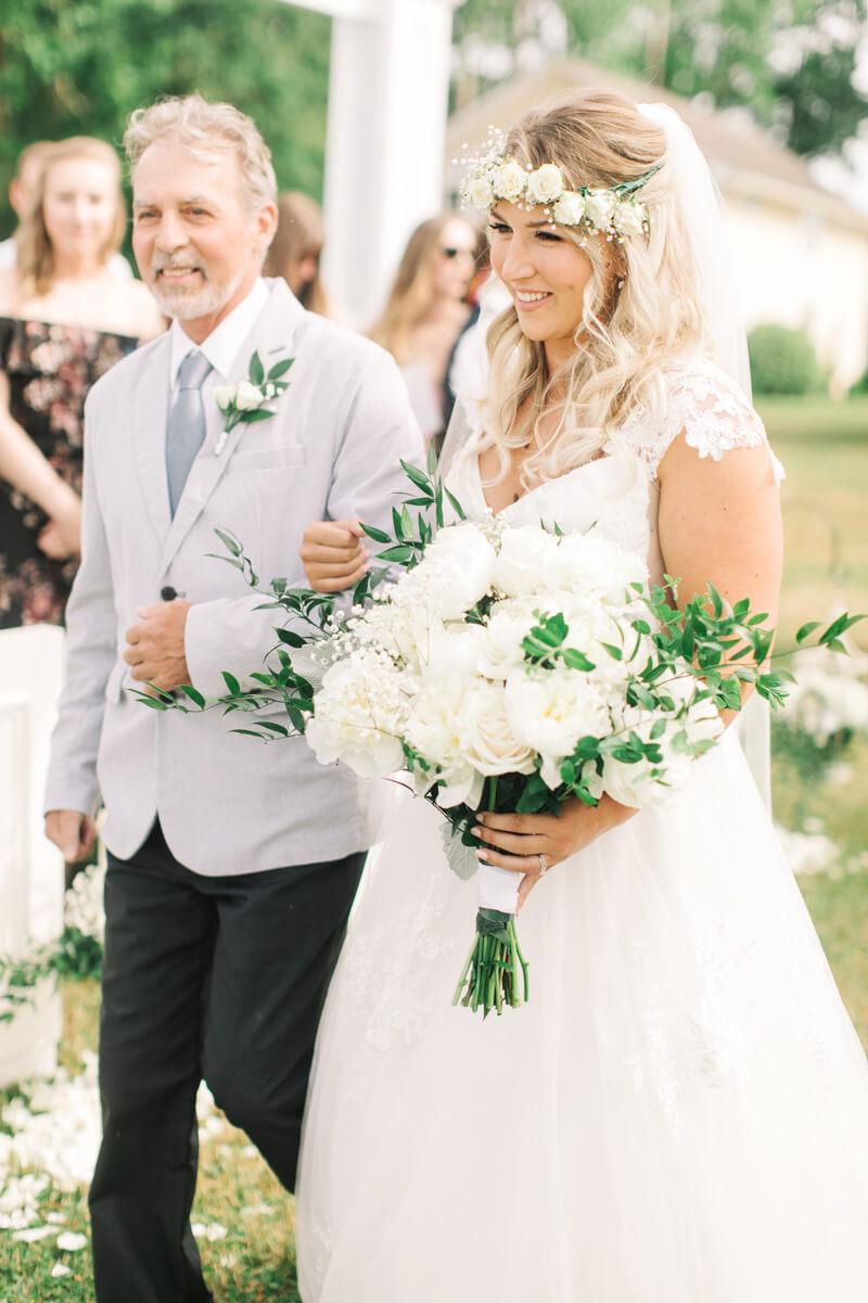 havelock-north-carolina-wedding-16.jpg