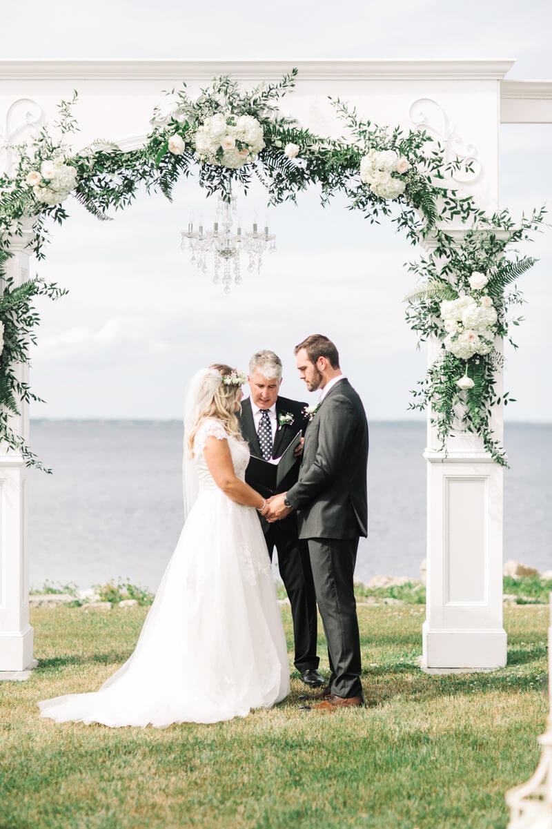havelock-north-carolina-wedding-17.jpg