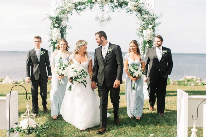 havelock-north-carolina-wedding-18.jpg