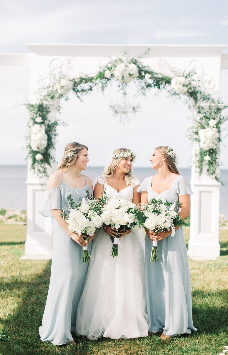 havelock-north-carolina-wedding-19.jpg