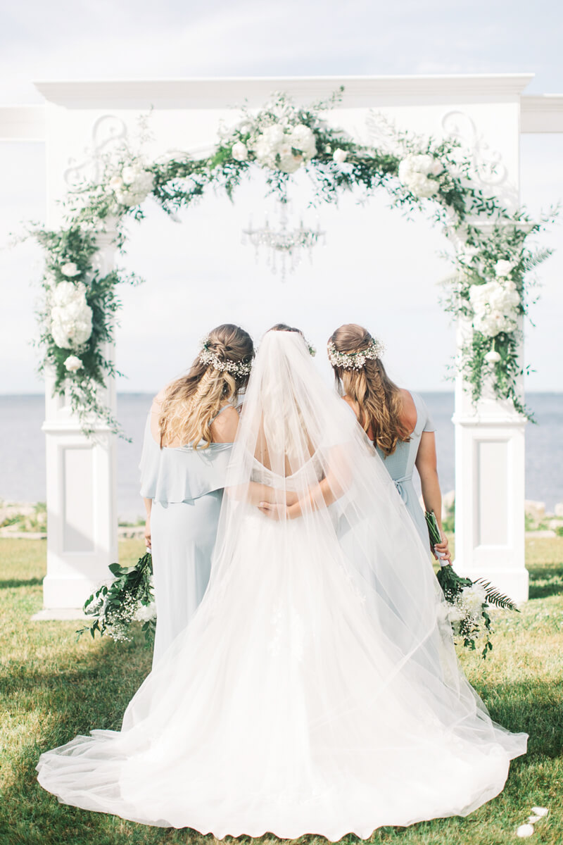 havelock-north-carolina-wedding-20.jpg