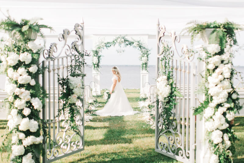 havelock-north-carolina-wedding-22.jpg