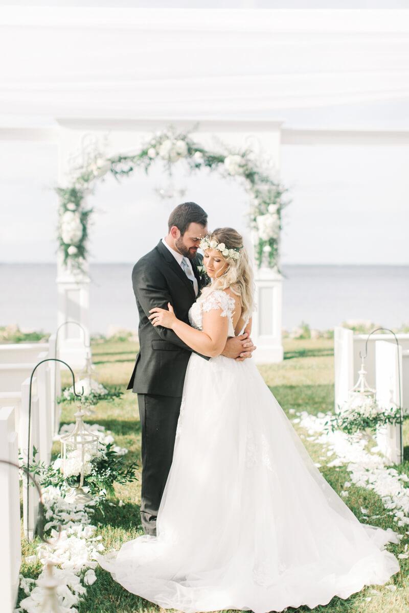 havelock-north-carolina-wedding-23.jpg
