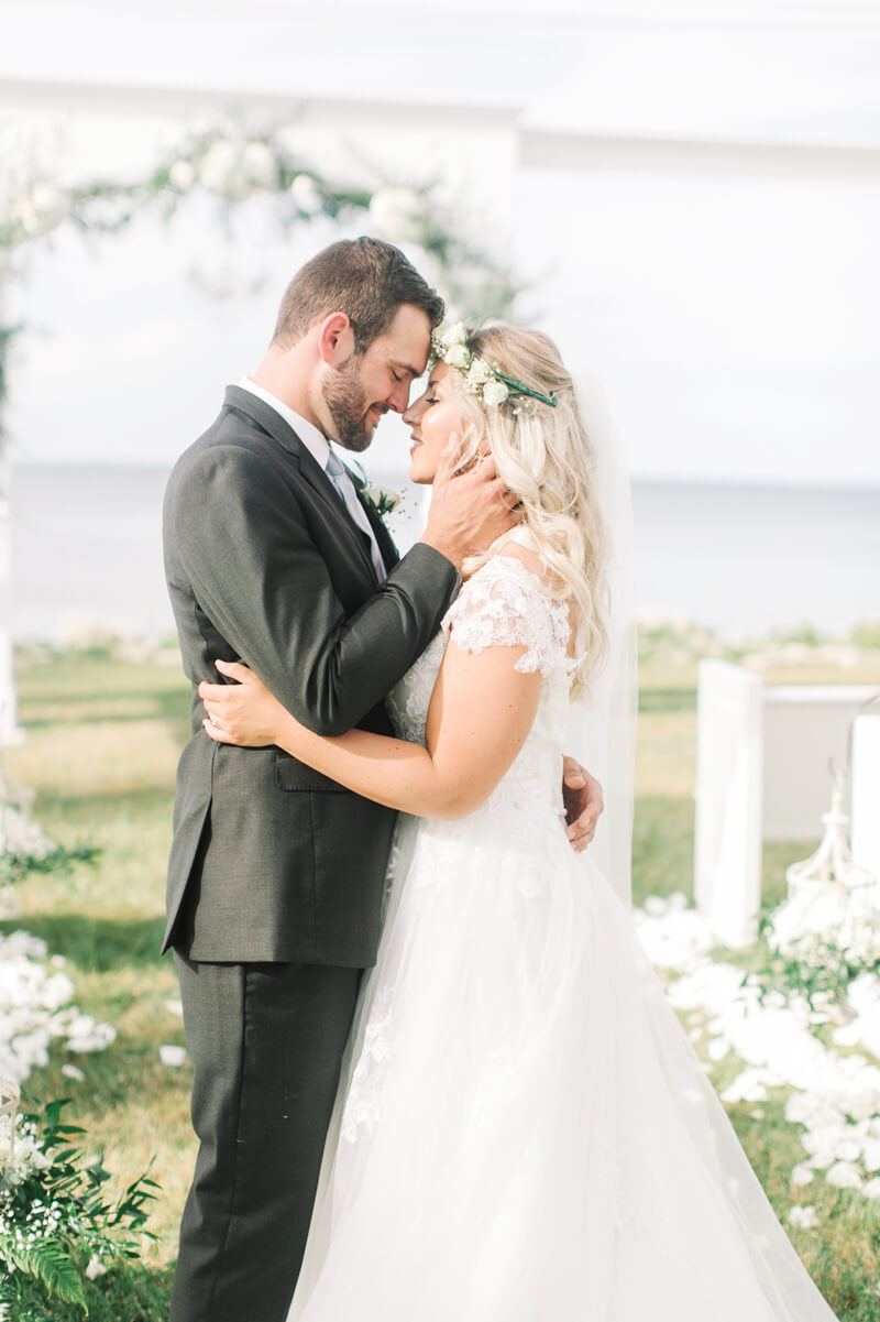 havelock-north-carolina-wedding-24.jpg