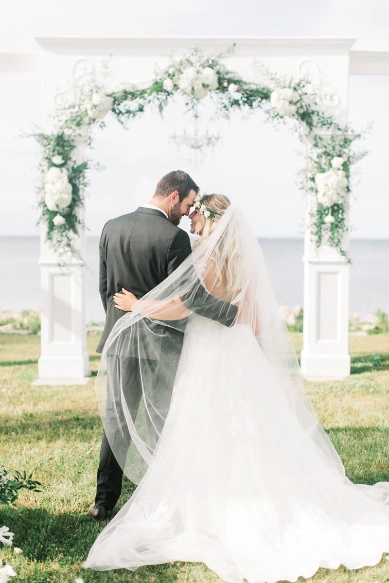 havelock-north-carolina-wedding-21.jpg
