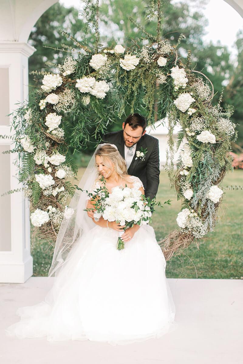 havelock-north-carolina-wedding-27.jpg