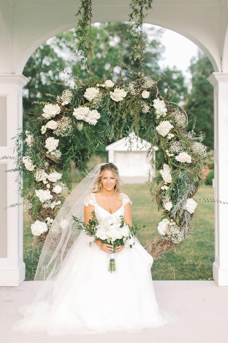 havelock-north-carolina-wedding-28.jpg