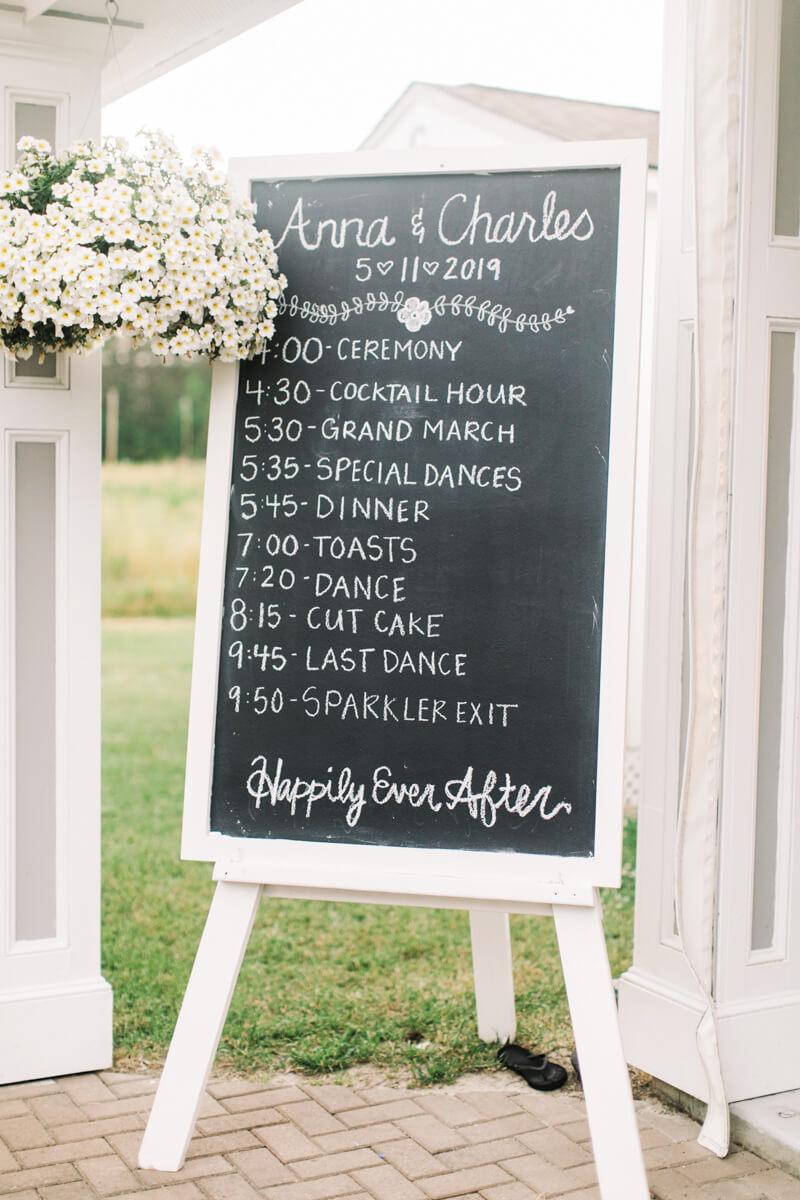 havelock-north-carolina-wedding-32.jpg