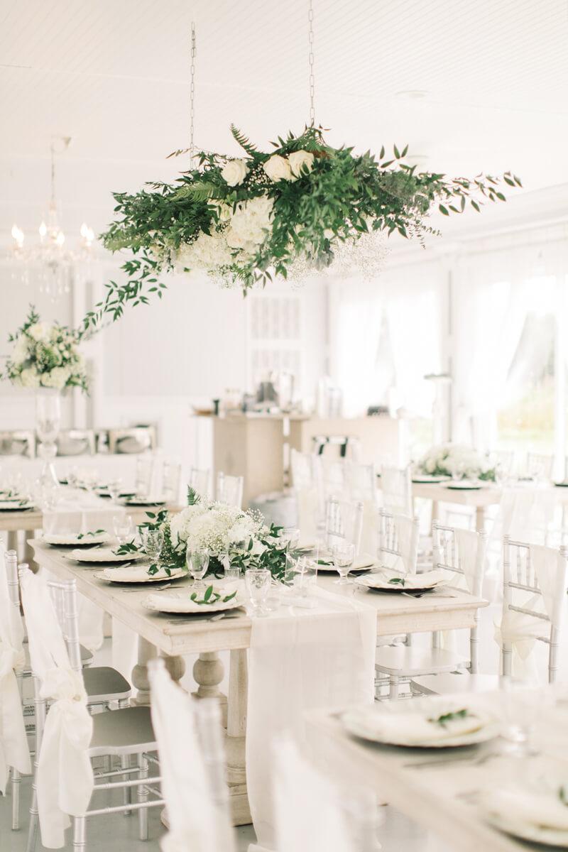 havelock-north-carolina-wedding-10.jpg
