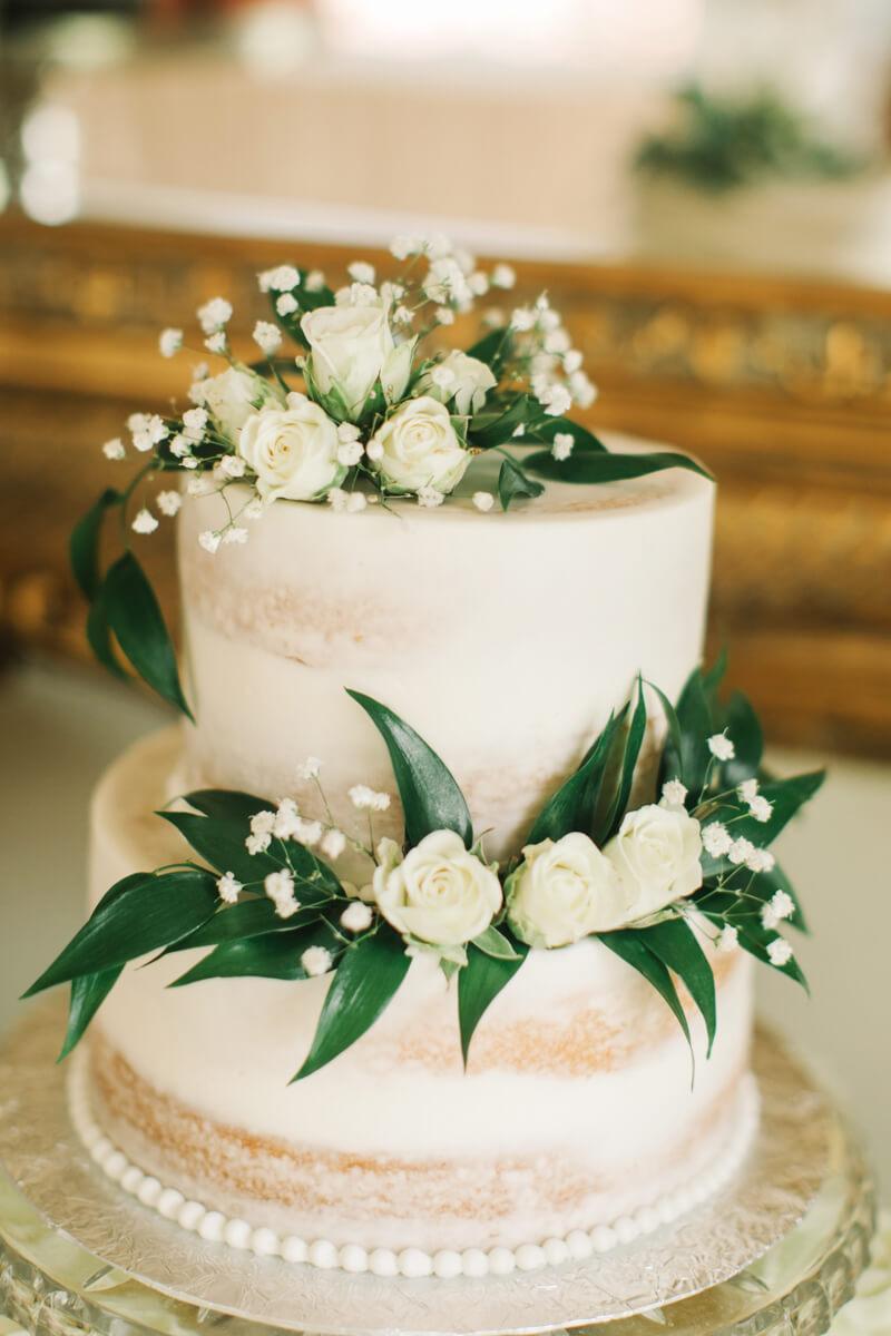 havelock-north-carolina-wedding-11.jpg