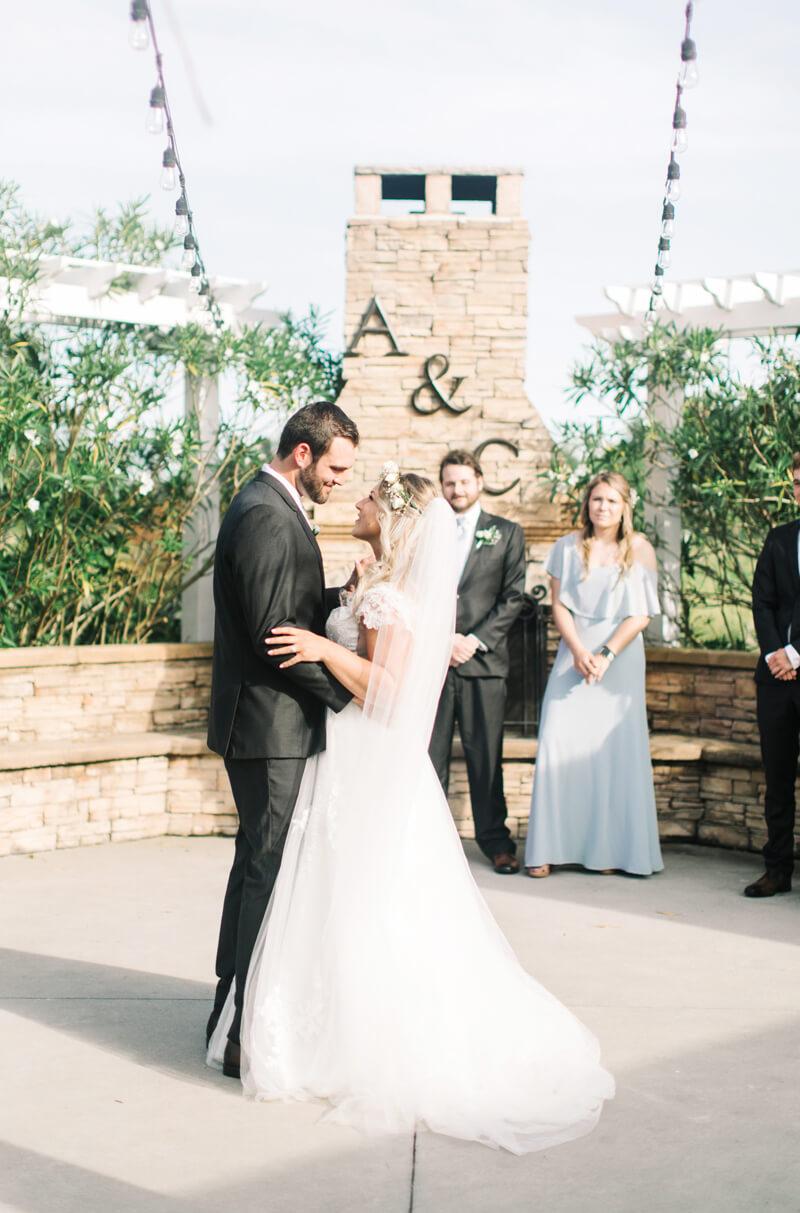 havelock-north-carolina-wedding-25.jpg