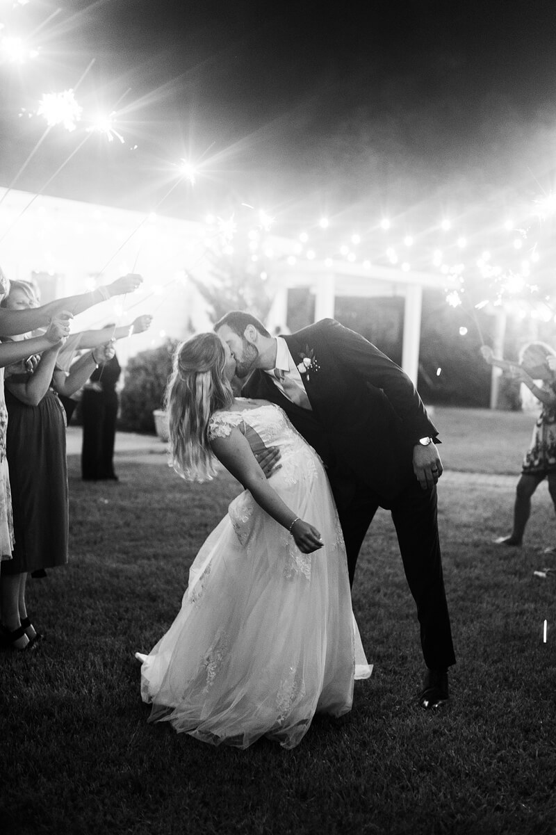 havelock-north-carolina-wedding-33.jpg