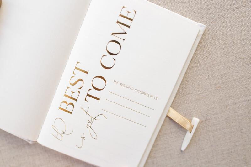 the-art-of-etiquette-vow-books-5.jpg