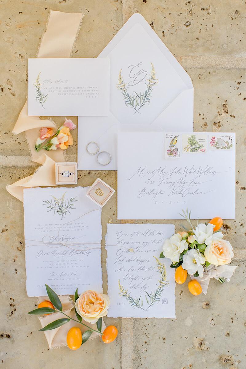 midland-north-carolina-wedding-ideas-2.jpg