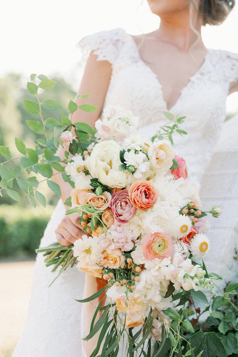 midland-north-carolina-wedding-ideas-5.jpg