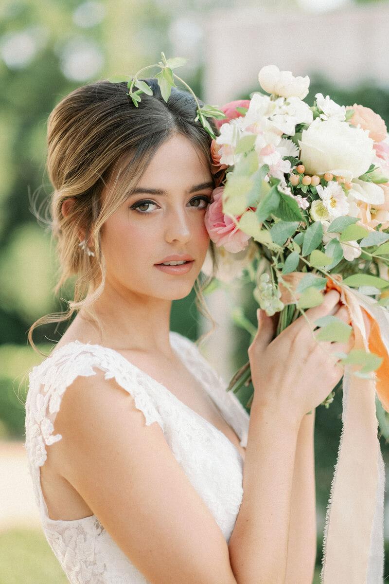 midland-north-carolina-wedding-ideas-6.jpg