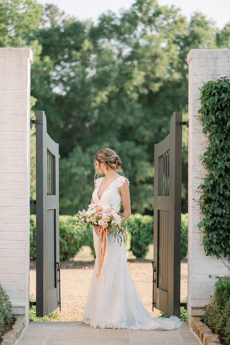 midland-north-carolina-wedding-ideas-9.jpg