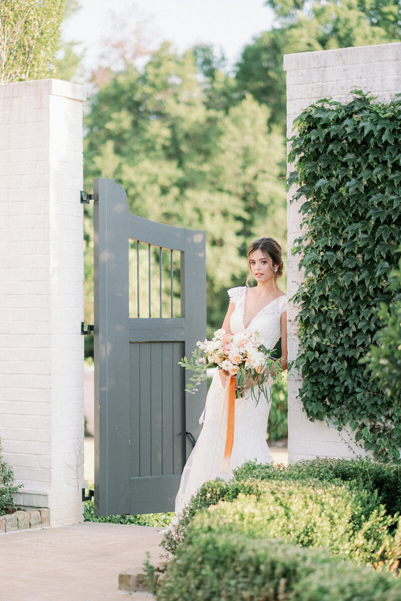 midland-north-carolina-wedding-ideas-8.jpg