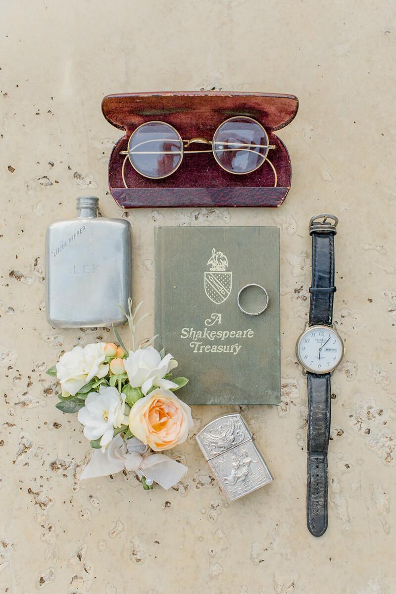 midland-north-carolina-wedding-ideas-14.jpg