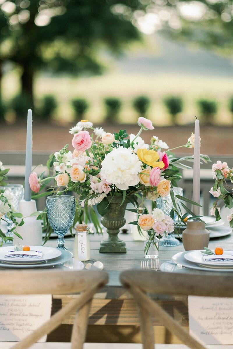 midland-north-carolina-wedding-ideas-12.jpg