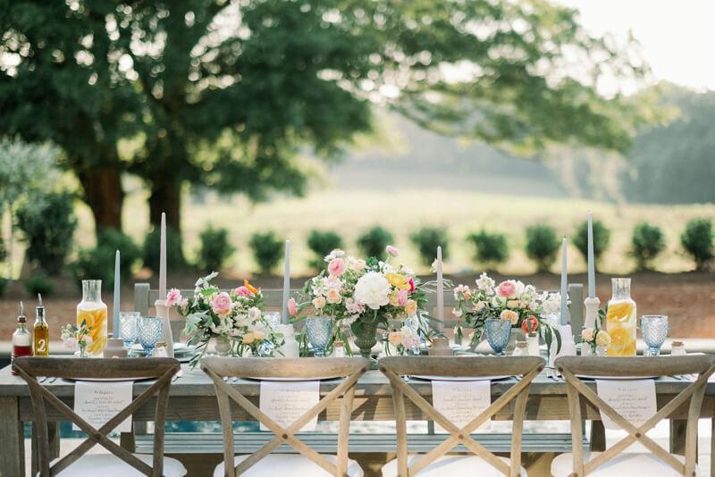 midland-north-carolina-wedding-ideas-11.jpg